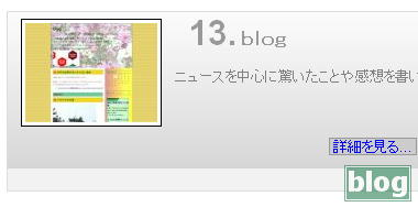 BlogPeople画像