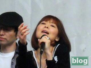 LOVE PALETTEのayakoさんの写真