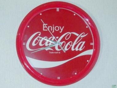 Cocacola2014051901