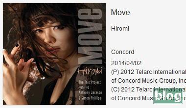 Hiromi Moveの画像