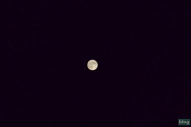 Moon2015092801