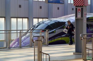 Shinkansen2016021601