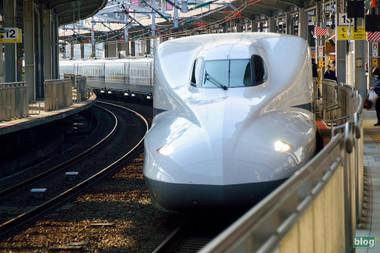Shinkansen2016021602