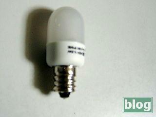 LED常夜灯